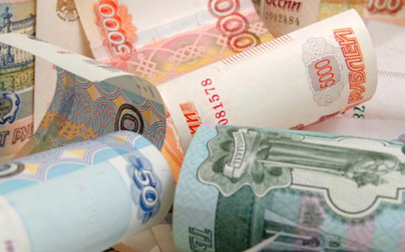 Свыше 1,2 млн.рублей было похищено бухгалтерами молокозавода