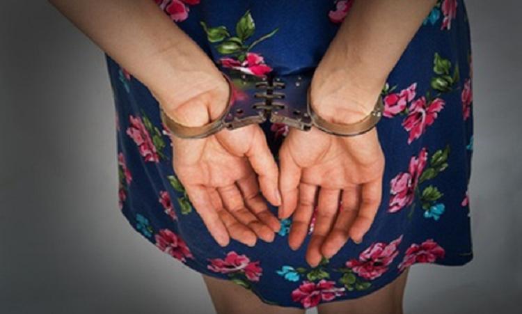 В республике Башкортостан девушка убила пенсионера, который домогался до нее.