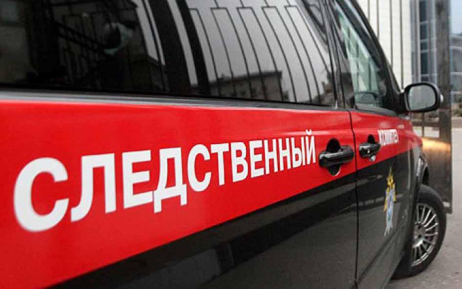 Узбек зарезал девушку в одном из Уфимских магазинов.