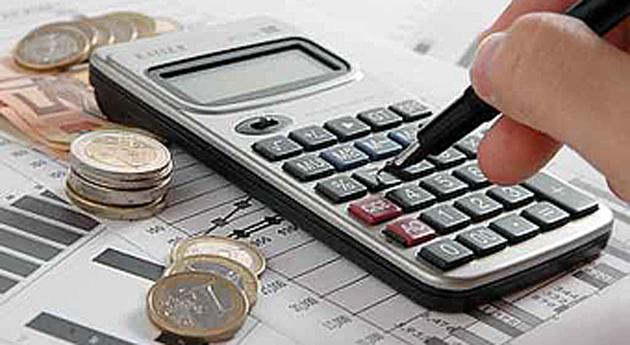 Свыше 23 тысяч налогоплательщиков обратилось за помощью в мобильные офисы налоговой службы