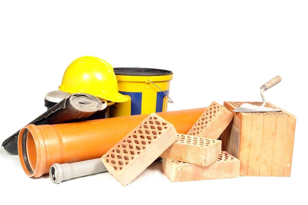Продавец стройматериалов наворавал 3,5 млн рублей у своих клиентов