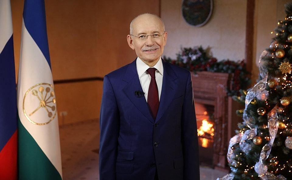 Жителям Башкирии предоставят право важного выбора