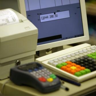 Применение системы ККТ благотворительным образом сказывается на налоговой системе Башкирии.